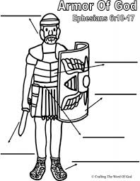 armor of god coloring pages regarding invigorate in coloring