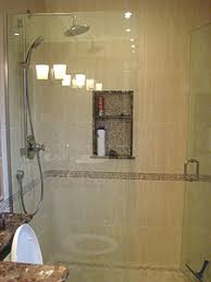 Bathroom Vanities In Mississauga Custom Bathrooms Toronto Bathroom Vanities Bath Tile