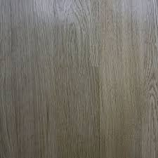 grey engineered wood floors