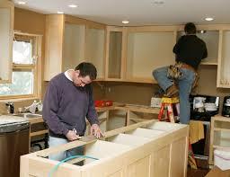 Kitchen Cabinet Refurbishment Kitchens Archives Uk Home Improvement Blog