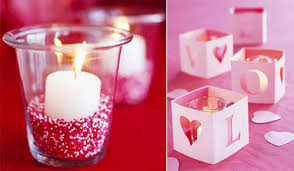 Decoration Of Room For Valentine Day by And Beautiful Decorating Ideas For Valentines Day