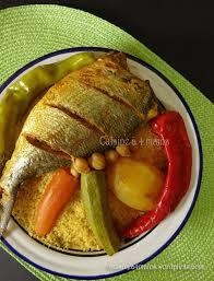 cuisine tunisien huile d olive cuisine à 4 mains
