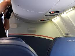 American Airlines Flight Entertainment by The 5 Things American Airlines Did To Kill My Loyalty View From