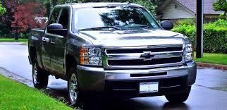 Chevy Silverado Truck Jump - used chevy silverado albany ny depaula chevrolet