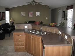single wide mobile home kitchen remodel 1971 single wide kitchen