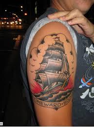 25 sailor jerry tattoos designs inkdoneright