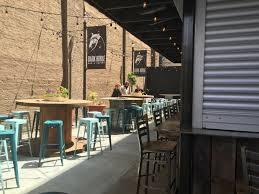 Restaurant Patio Design by 2016 Memorial Day Weekend Fun In Minneapolis St Paul