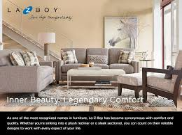 La Z Boy James Reclining by La Z Boy Wayfair