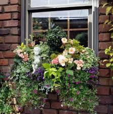 Window Boxes Planters by Pinterest U0027teki 25 U0027ten Fazla En Iyi Window Box Planter Fikri