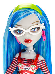 after high dolls names high original ghoul collections doll 6 pack shop