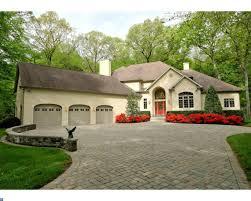 hillside homes hillside terrace development real estate homes for sale in