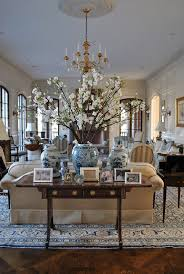 blue and white family room house beautiful pinterest family room designs furniture and decorating ideas http home