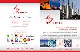 100 san jose convention center floor plan san jose