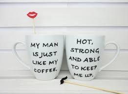 mug design for him some unique romantic birthday gifts for boyfriend happy birthday
