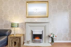 Fireplace Thesaurus Graham Wynd High Whitehills East Kilbride G75 0fg Home Connexions