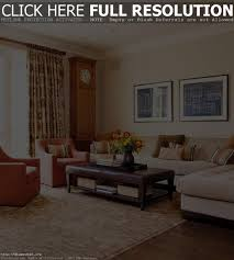 living room lighting with lamps hankodirect decoration