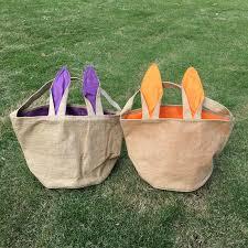 wholesale easter buckets online shop wholesale blanks ready in stock easter buckets