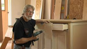 Kitchen Cabinet Hardware Template Build A Simple Jig To Drill Cabinet Handle Holes Perfectly Youtube