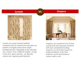 Curtain And Blind Installation Professional Custom Blinds Quote Made To Measure Curtains