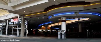 amc mayfair mall 18 2500 n mayfair rd wauwatosa wi location