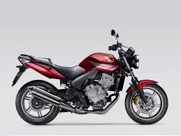 2008 honda 600 honda 600 photo and video reviews all moto net