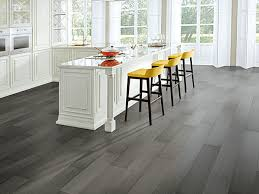 triangulo engineered ash gray 5 8 x 7 1 2