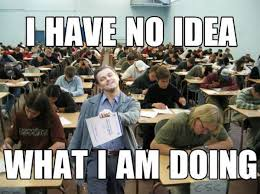 Finals Memes - meme of the week 1 the 13 moments of finals week the write attitude