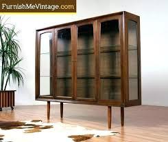 mid century modern storage cabinet mid century modern storage cabinet dining room storage cabinets