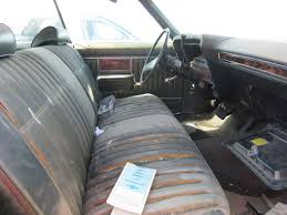 junkyard find 1969 chevrolet impala the truth about cars