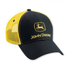 john deere hats and caps for men rungreen com