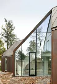 Glass Wall Design by 2586 Best Buildings We Like Images On Pinterest Architecture