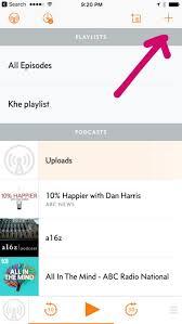 K He Pink How To Add Rad Awakenings To Your Podcast App U2013 Khe Hy U2013 Medium