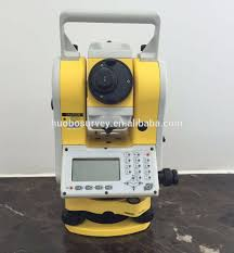 total station price total station price suppliers and