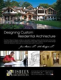 wayne visbeen visbeen architects architectural gems pinterest