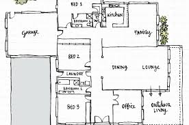 how to draw a floor plan on the computer draw floor plans inspirational floor plan designer with dimensions