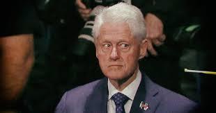 Bill Clinton Meme - alex jones on twitter creepy bill clinton 5 000 flash meme