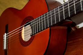 classical guitar picture free photograph photos domain