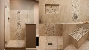 bathroom tile trim ideas bathroom tile trim ideas edge tiling trim tile edging