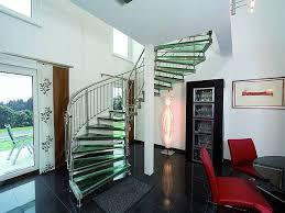 treppe nachtrã glich einbauen treppe berechnen überblick über die wichtigsten formeln bauen de