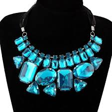 necklaces for 100 dollars necklaces for women discount necklaces for
