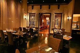 Bar And Restaurant Interior Design Ideas design ideas restaurant interior california by design ideas