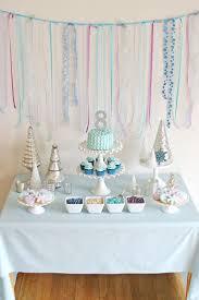 Winter Party Decorations - 514 best festa frozen images on pinterest frozen party frozen