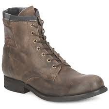 buy boots canada free shipping g boots outlet save up to 25 with free shipping