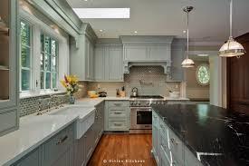 cabinets u0026 drawer white kitchen cabinets brass hardware cabinet
