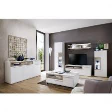White Gloss Living Room Furniture Sets White High Gloss Living Room Sets Thecreativescientist