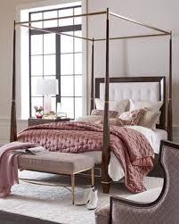 ethan allen bedroom furniture shop luxury bedroom furniture ethan allen ethan allen