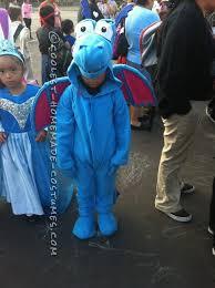 doc mcstuffins costume docmcstuffins stuffy the costume for a boy