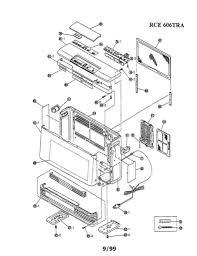 gas patio heater parts gas wall heater parts wm14com