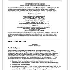 100 it engineer resume sample cover letter experienced