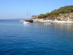 Aegean Sea Map Emui 5 0 The Aegean Sea As The Main Inspiration Honor Official